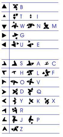 File:Key2.jpg