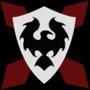 Emblem Alex Mac Kee