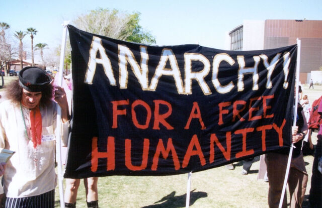 File:Anarchy jpg.jpg