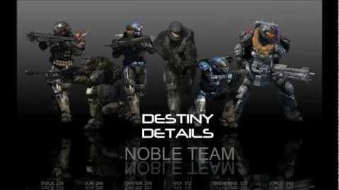 Destiny Game Details