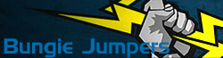 Bungiejumpers