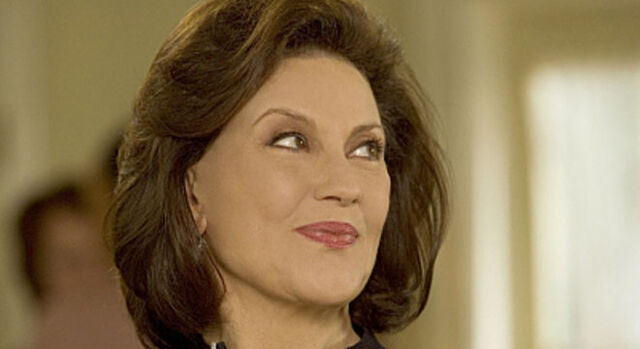 File:Kellybishop.jpg