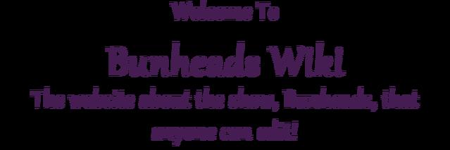 File:Bunheadswelcome.png