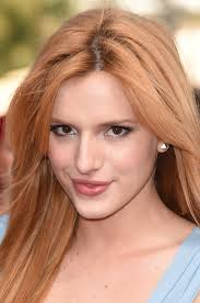 File:Bella Thorne8.jpg