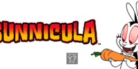 Bunnicula (TV series)