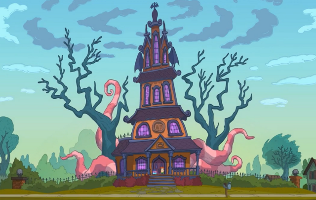 File:Bunsen's House.png