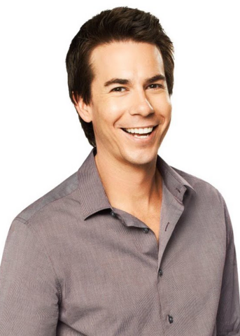 File:Jerry Trainor.png