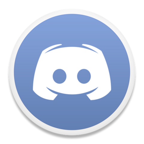 File:Discord Logo.png
