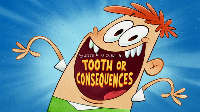 File:Tooth or Consequences.png