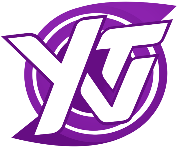 File:YTV.png
