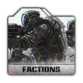 Wiki-non-grid Factions