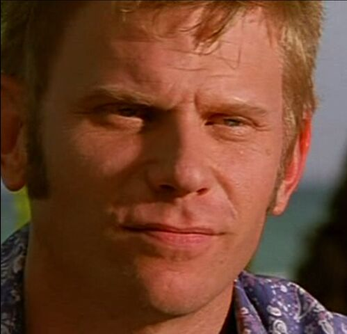 File:Quentin King 2.jpg