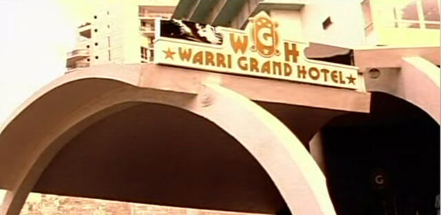 File:Warri Grand Hotel.jpg