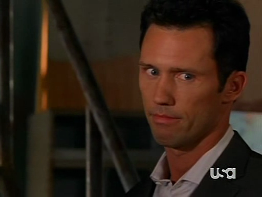 File:Mike westen identity.png