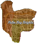 File:Palm Bay Heights.png