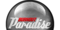 Trophies (Burnout Paradise)