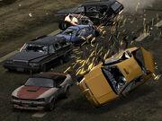 Burnout-revenge-1