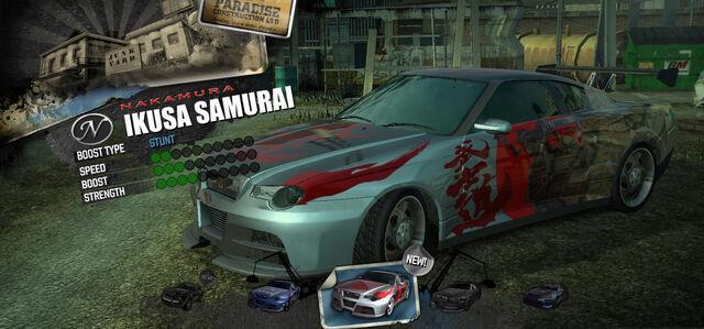 File:Nakamura Ikusa Samurai.jpg