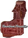 File:Downtown Paradise.png