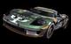 Racing500GT
