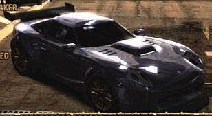 File:Factory M-Type GT.jpg