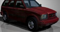 2-SUV