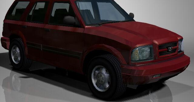 File:2-SUV.jpg