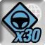 RunBurnerRun360