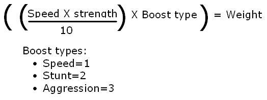 File:Weight formula draft v1.JPG