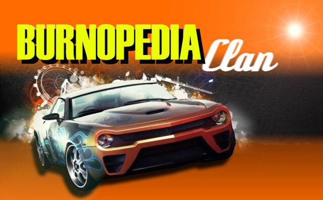 File:Clan logo Rappy.jpg