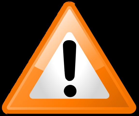 File:600px-Nuvola apps important orange svg.png