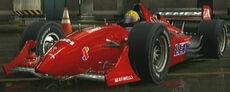 US-Curcuit-Racer
