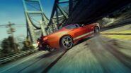 Carson GT Concept 03