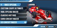 US Circuit Racer (Burnout Legends)