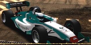 File:Logitech World Racer.jpg
