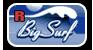 Big Surf Grove (R) B2 thumb