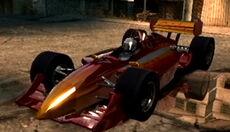 02World Circuit Racer