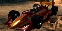 World Circuit Racer (Burnout Dominator)