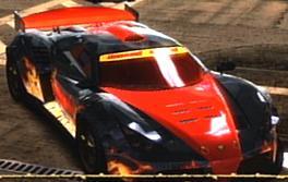 File:Revenge Racer.jpg