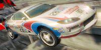 Nakamura Racing SI-7