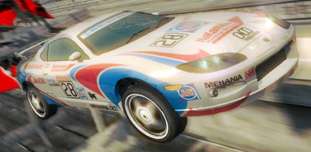 File:Racing si-7.jpg