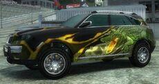 800px-Kreiger Gator