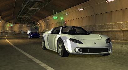 File:Roadster (Burnout 1).jpg
