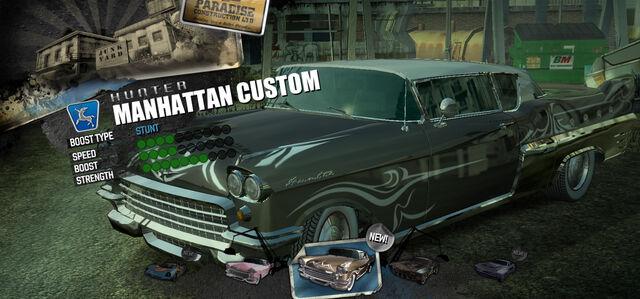 File:Manhattan Custom.JPG