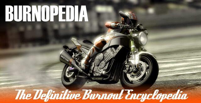 File:BURNOPEDIA II 8.jpg