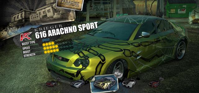 File:Arachno sport.jpg