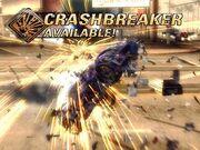 PreCrashbreak