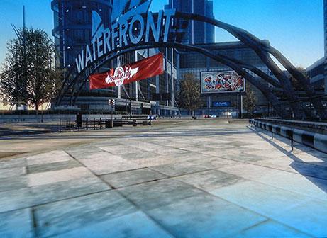 File:Waterfront Plaza2