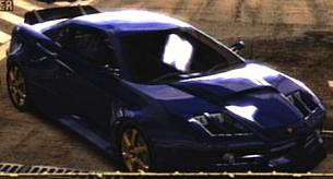 File:Prototype M-Series GT.jpg