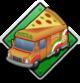 PizzaTruck